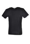 "Daniele Alessandrini ""t-shirt girocollo "" T-shirts"