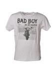 "Saint Barth ""TSHIRT MAN"" T-shirts"