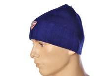 Rossignol - Cappelli