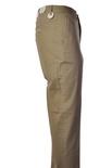 """Briglia """"pantalone gamba affusolata"""" Pantaloni"""