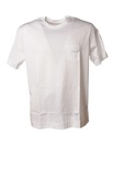 """Circolo 1901 """"CN2971"""" T-shirts"""