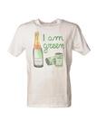 "Saint Barth ""TShirtManMoneyChamp01N"" T-shirts"