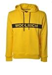 """Woolrich """"WOFEL1168"""" Felpe"""