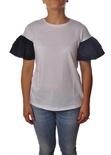KI 6 - T-shirts