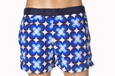 Saint Barth - Shorts