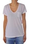 Pink Memories - T-shirts