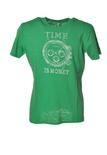 """Saint Barth """"SKYLAR"""" T-shirts"""