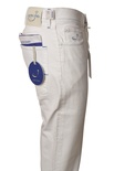 "Jacob Cohen ""J656 BLUE C 01863"" Pantaloni"