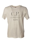 "C.P. Company ""06CMTS158A"" T-shirts"