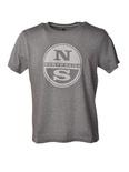 North Sails - T-shirts
