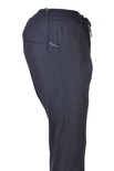 "Cruna ""SMITTE709"" Pantaloni"