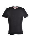 "Rossignol ""t-shirt manica corta"" T-shirts"