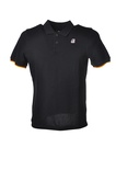 "K-Way ""VINCENT"" Polo"