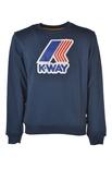 K-Way - Felpe