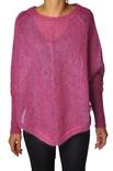 Annaritan - Pullover