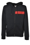 "Woolrich ""LUXURY FLEECE FZ"" Felpe"