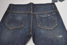 2 Men - Pantaloni