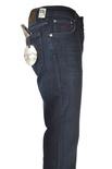 """Jacob Cohen """"PW622"""" Pantaloni"""