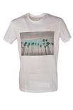 Premium Mood Denim Superior - T-shirts