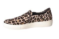 Lemarè - Sneakers