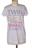 Twin Set - T-shirts