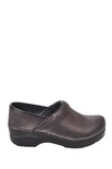 "dansko ""106-470202 PROFESSINAL METALLIC"" Scarpe"