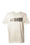 "C.P. Company ""10CMTS200A 006011W"" T-shirts"