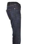 """Dondup """"jeans gamba dritta"""" Pantaloni"""