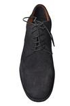 "Openclosedshoes ""SAVIN15"" Stringate"