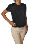Elisabetta Franchi - T-shirts