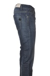 Premium Mood Denim Superior - Pantaloni