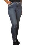 "Dondup ""jeans vita regolare gamba stretta"" Pantaloni"