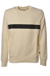 "Woolrich ""LUXURY FLEECE"" Pullover"