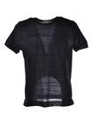 """Diktat """"D37157"""" T-shirts"""