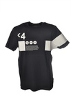 "C.P. Company ""08CMTS170A"" T-shirts"