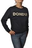 Dondup - Felpe