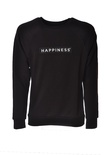 Happiness - Felpe