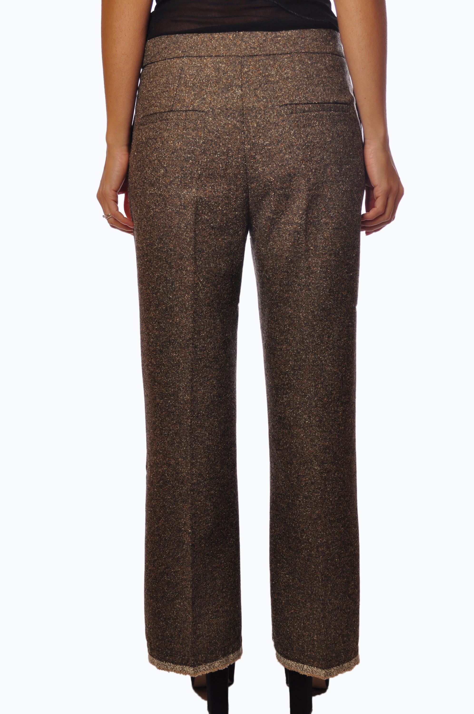 Ottod'ame - Pantaloni