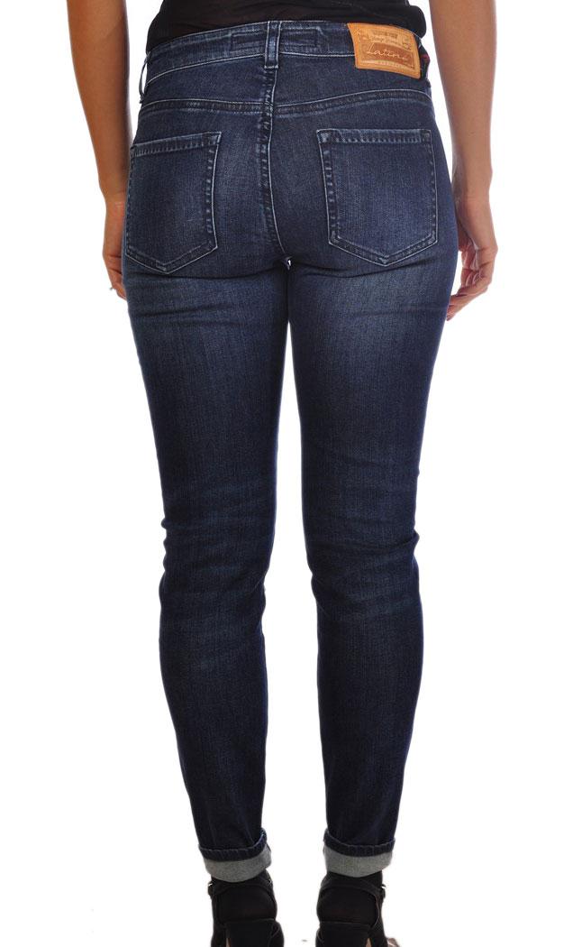 Latinò - Pantaloni