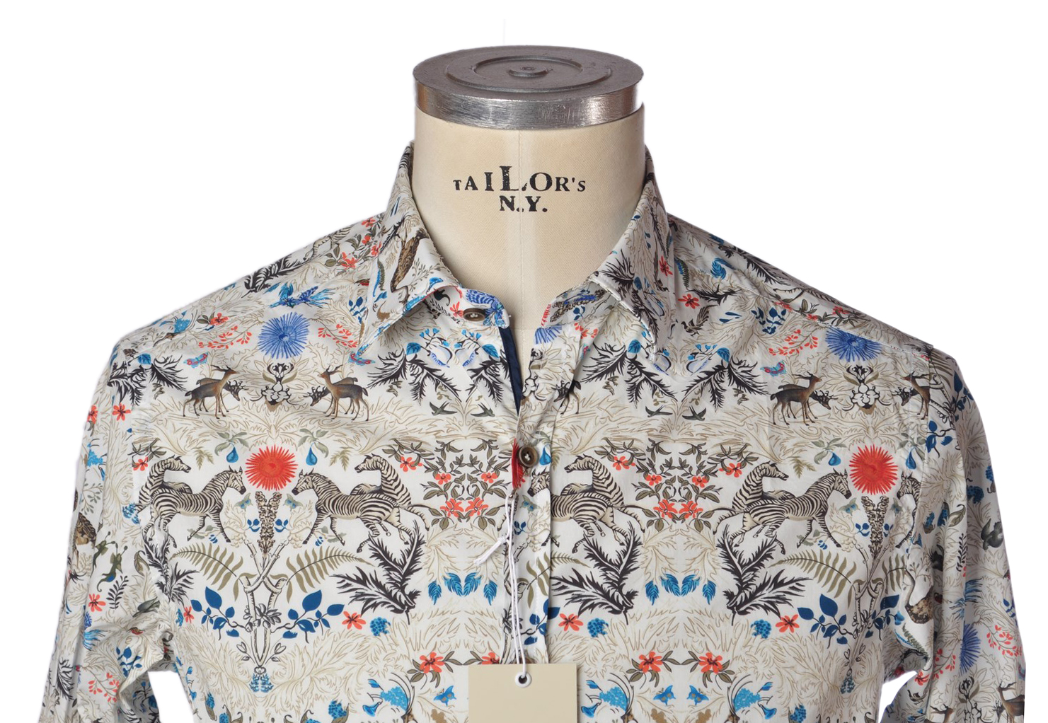 online store 5ef90 90e48 Aglini - Camicie   BresciShop -