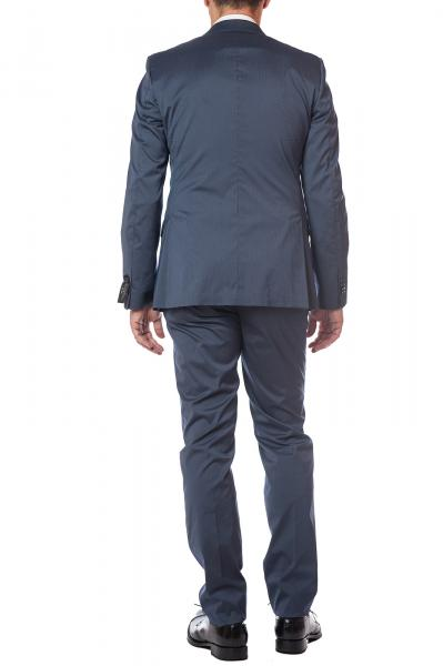 Corneliani Collection - Pantaloni