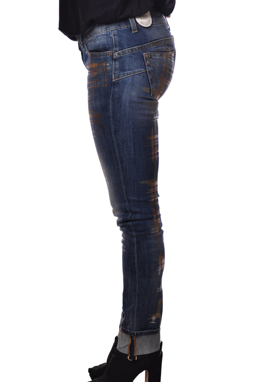 Liu-Jo - Pantaloni