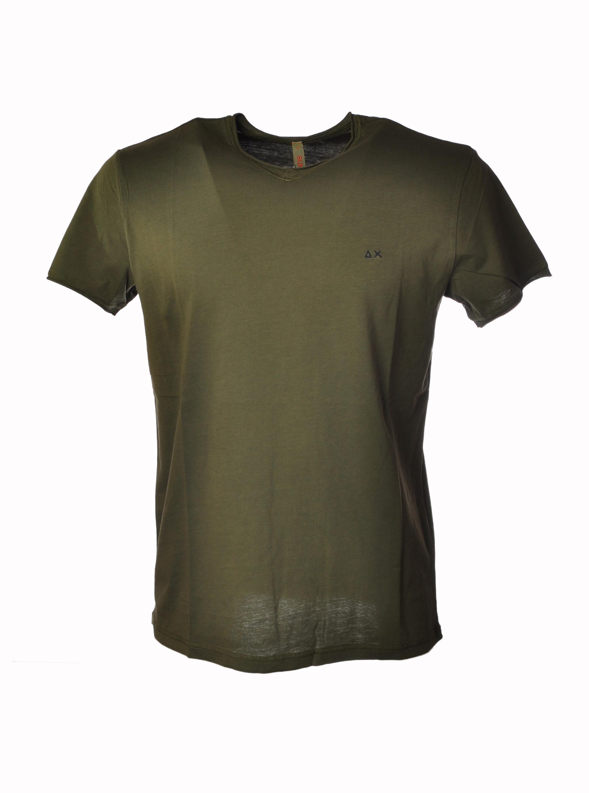 Sun 68 t shirts brescishop for Sun t shirts sunland california