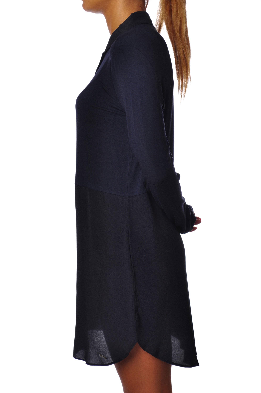 Woolrich - Camicia