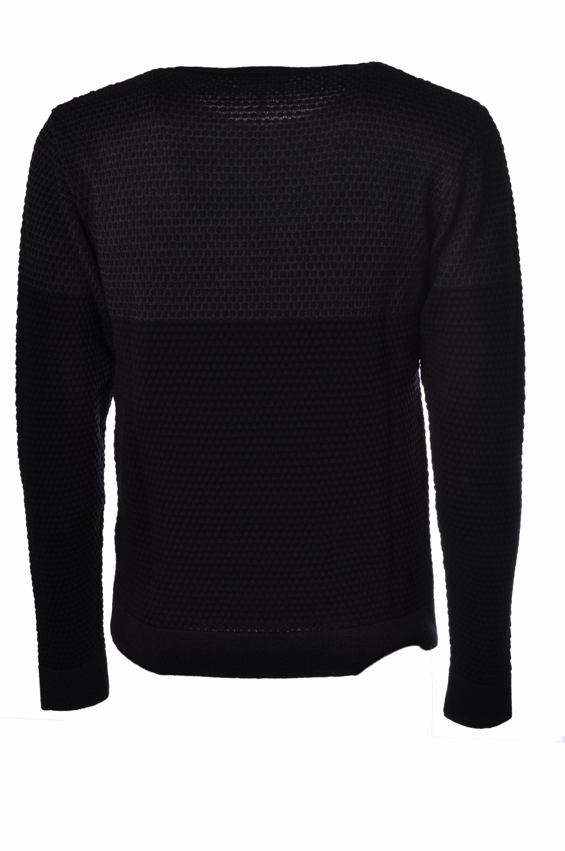 Diktat - Pullover