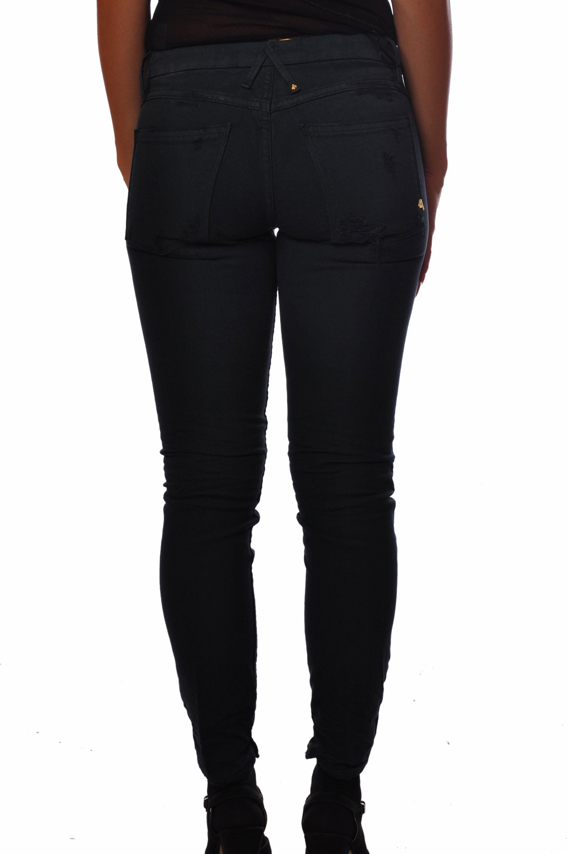 Cycle - Pantaloni