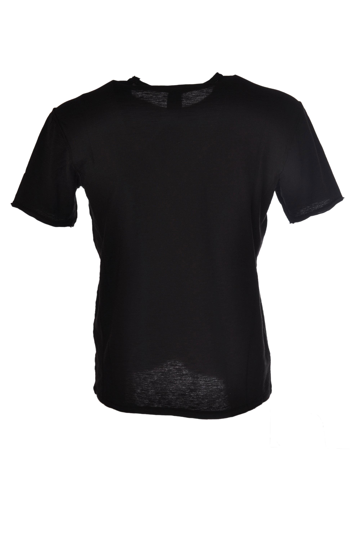 Hosio - T-shirts