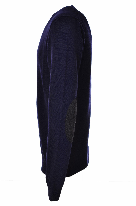 Woolrich - Pullover