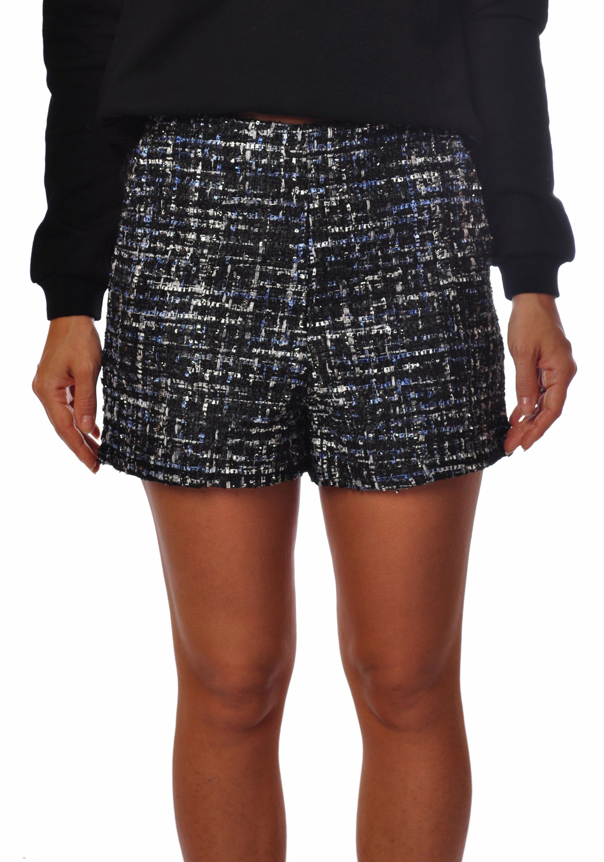 Le Voliere - Shorts