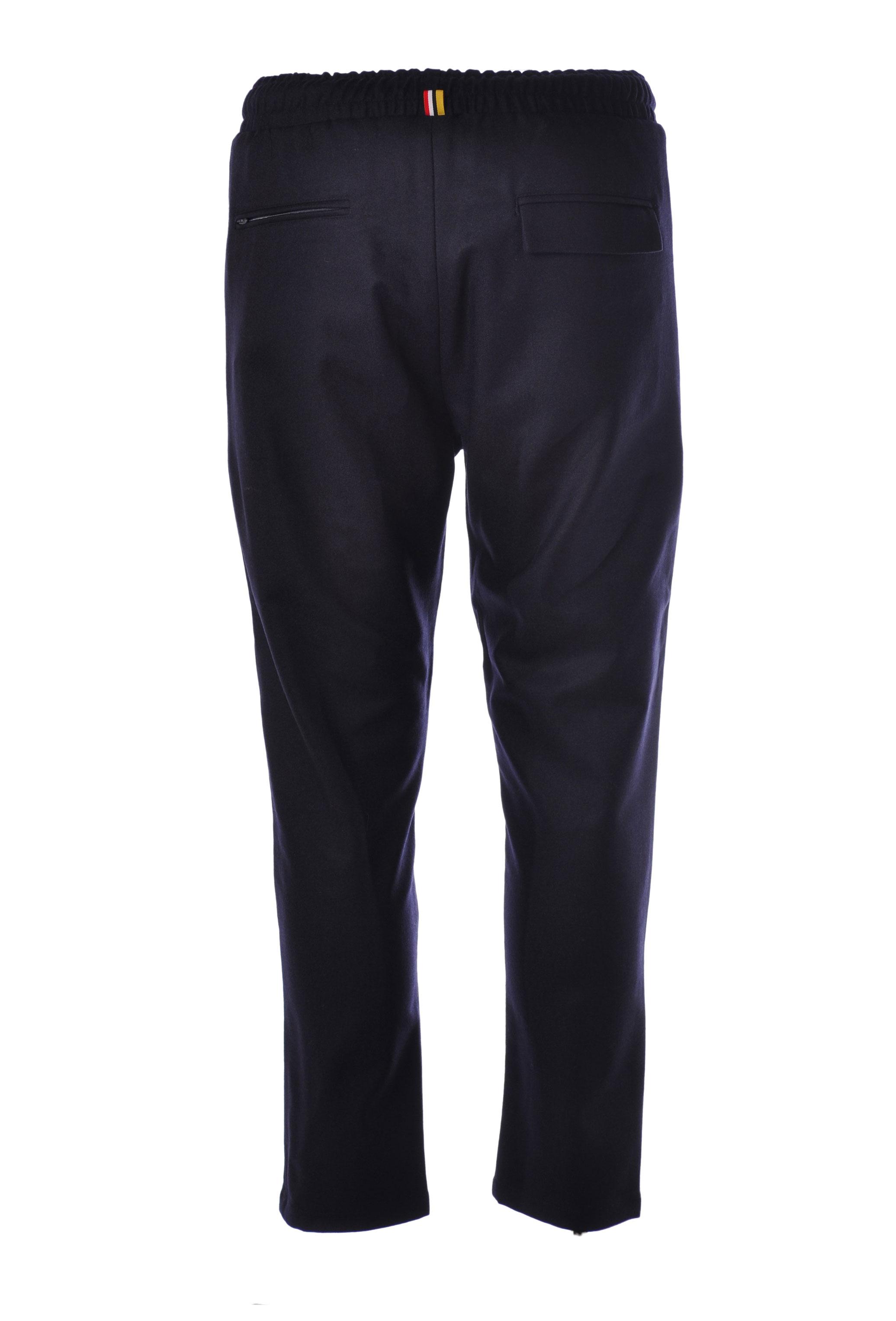 Low Brand - Pantaloni